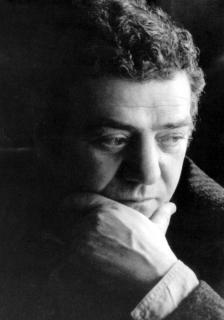 Няма литературен жанр, в който Стефан Цанев да не е пробвал таланта си - поезия, проза, драматургия, публицистика, есеистика. И това не е случайно - пътят му към литературата е необичаен. Роден на 7 август 1936 г., той завършва Математическата гимназия в Русе и журналистика в Софийския университет. Следва две години право и чак после учи пет години драматургия в Москва.