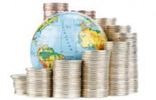 Световното богатство се удвои от началото на века