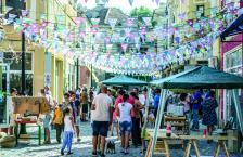 Пловдив си връща славата на най-приятното място за живеене в България