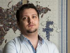 Facebook крие изненади за бъдещето