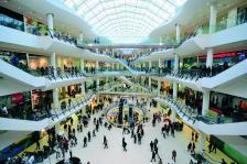 Увеличава се и вносът заради по-голямото вътрешно потребление