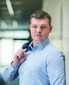 Георги Колев започва работа в Huawei Consumer Business Group на 22 май 2015 г., когато пазарният дял на компанията в България за първото тримесечие на годината според вътрешните є данни е 1,4%