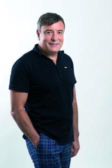 Васил Мирчев: Успяхме да създадем конкурс на световно ниво