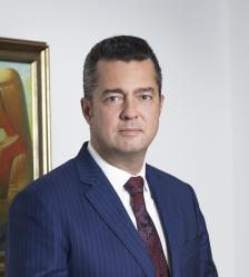 Николай Логофетов