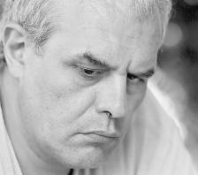 """62-годишният АНДРЕЙ РАЙЧЕВ е социолог, доктор на философските науки, съосновател на BBSS """"Галъп Интернешънъл"""" заедно с Кънчо Стойчев."""