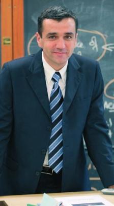 Илиян Михов:  За съжаление трябва да преразгледам оптимизма си
