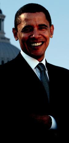 Барак Обама: Съединените щати са готови да водят