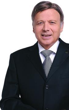 Лъчезар Цоцорков