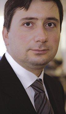 Иво Прокопиев: Ако обществото иска да знае механизмите на зависимост в медиите, ще разбере