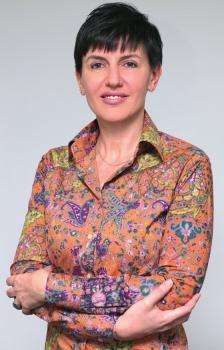 Всяко трето домакинство в България има уред на Indesit Company