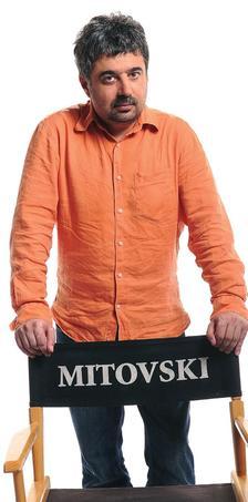 """Димитър Митовски: Импровизациите са за артистите, аз предпочитам термина """"нестандартен подход"""" в бизнеса"""