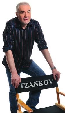 Росен Цанков: И в изкуството пазарът отсява сам. Понякога по-бавно, но винаги се случва