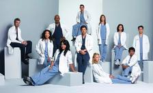 Медицинските сериали са като сиропа за кашлица - надеждни, устойчиви и широко достъпни