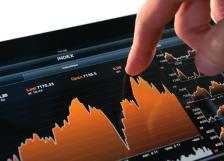 Кого слушат инвеститорите