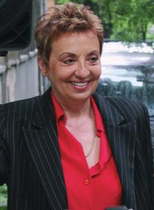 Диана Дамянова