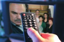 Има разлика между турските и българските сериали. Но и едните, и другите се радват на огромен успех
