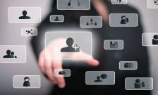 Социалните мрежи като кризисен фактор