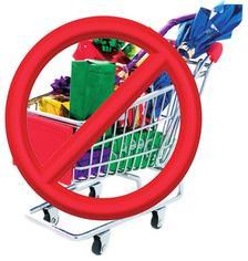 Потребителският бойкот не работи