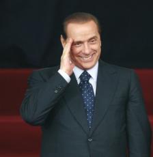 Явлението Берлускони