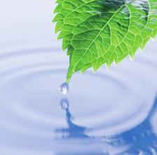 Промените в глобалния климат застрашават водните ресурси  на човечеството