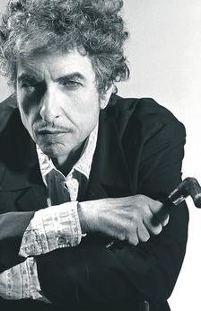 Нощта, в която Боб Дилън изчезнал