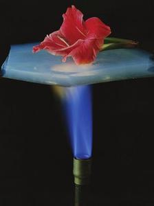 Аерогелът - бъдещето на термоизолацията