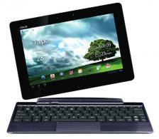 Най-добрите технологични продукти на 2011 година