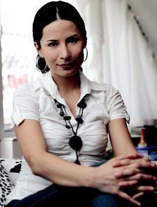 Зорница София: Светът е доста объркан за Балканите