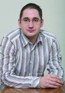 Георги Ангелов