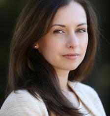 Българката Боряна Стробел е съпруга на JB Straubel - главен технически директор на Tesla