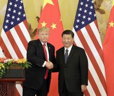 Преговорите може да продължат, но никоя от страните вече не изглежда склонна да отстъпва