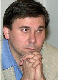 Иван Кръстев: За първи път бизнес елитът може да се докаже като алтернативен управленски елит