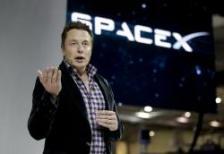 Една от големите мечти на Илон Мъск е да  превърне човечеството  в космическа цивилизация