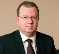 Красимир Стефанов: Сега има по-малко ДДС за възстановяване от преди година