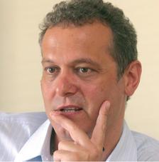 Николай Неделчев: Как не заминах за Брайтън