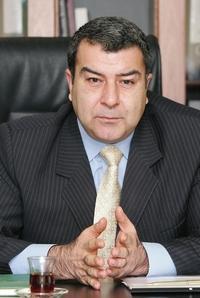 Малик Аъм: Между българите и турците има забележителна прилика