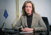 Зинаида Златанова към предприемачите: Бъдете активни!