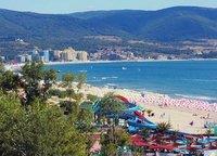 Елате в България, скъпи богаташи