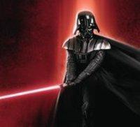 Star Wars и новата ера на визуалните ефекти