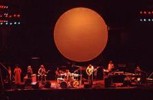 """Пинк Флойд"", 1975 г."