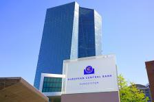 """Евентуалното отлагане на влизането ни в банковия съюз и в ERM II няма да повлияе толкова репутационно """"навън"""", колкото """"навътре"""""""