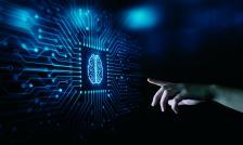 Изкуственият интелект освобождава хората от рутинни дейности