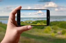 Кратка история на смислените иновации в смартфоните