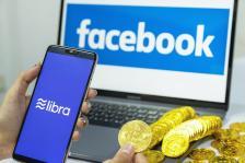 Анализатори очакват Facebook да сключи договори с местни мобилни оператори и зареждането на либра сметката да става през гише на мобилен оператор или дори с предплатена карта