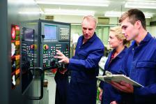 Инвестирането в дейности, които повишават ангажираността и мотивацията на персонала, става важен фактор
