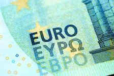 """България няма смислен довод """"против"""" Еврозоната"""