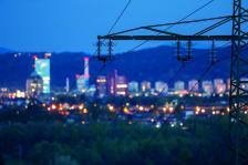 Промишлените потребители на електроенергия получиха възможност да се възползват от конкуренцията при доставките