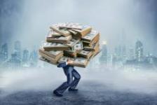 Предприемачите плащат данък веднъж като фирма, втори път - като физически лица