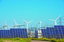 Възобновяемите източници са бъдещето особено на страни като България
