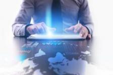 Умелото ползване  на Big Data подобрява мениджмънта